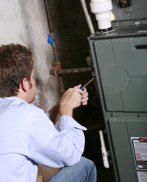 Repair vs. Replace: Why Do Air Conditioner Replacement Costs Vary So Much?
