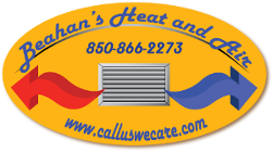 Beahan's Heat and Air
