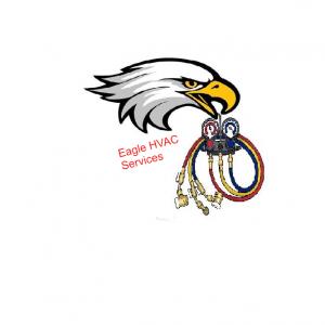 Eagle HVAC Services