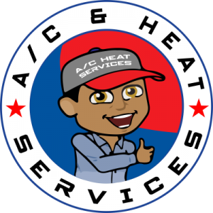 AC & Heat Services