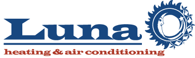 Luna Heating and Air