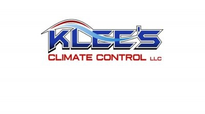 Klee's Climate Control