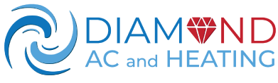 Diamond AC & Heating