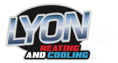Lyon Heating and Cooling LLC