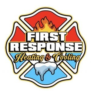 First Response Heating & Air