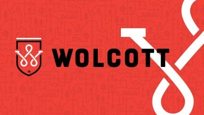 Wolcott Services