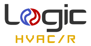 Logic HVAC/R