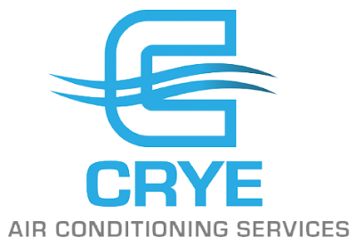 Crye Air Conditioning Services