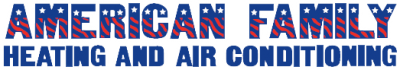 American Family Heating and Air Conditioning