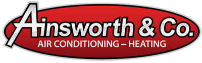 Ainsworth & Co. Air Conditioning and Heating