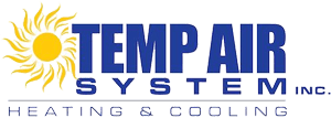 Temp Air System, Inc